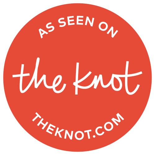 Ries on The Knot